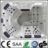 Family Hot SPA Tub