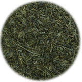 Conventional Green Tea Sencha (STD. 8911/8912/8914)