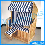 Green Product Garden Furniture Rattan Chair
