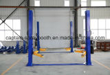 High Quality Two Post Hydraulic Auto Lift
