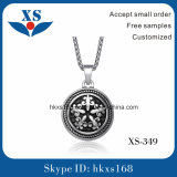 2016 Newest Different Types of Pendant Chains Jewelry