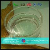 Long Hauls Concrete Polycarboxylate Superplasticizer Concrete Admixture