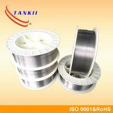 Nickel Alloy wire Ni95Al5/NiAl 955/Ni 5AlTAFA 75B thermal spray wire
