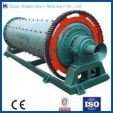 Hot Sale Coal Cement Mill Machine