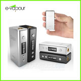 Wholesale Cloupor Mini 30W Box Mod, Ecig 30W Box Mod