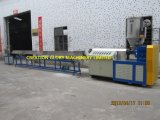 Fully Automatic Window Door Sealing Strip Extrusion Production Line