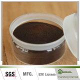 Calcium Lignosulfonate Powder Activated Carbon Plasticizer (Mg-1)