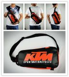 Wholesale Ktm Fashion Racing Motorcycle Sport Chest Shoulder Bag