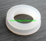 Customized Silicon Rubber Seal Ring for Solar Water Heater Pump