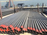 Steel Casing Pipe/OCTG (API 5CT)