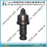 14mm Shank Pick Road Milling Teeth Mine Drill Bit Cm63
