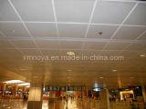 Main Tee Gird, Building Suspend T- Bar for Ceiling Decorative