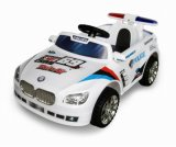 Hot Selling Fashionable Kids Car Baby Toy