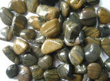 Natural Pebble/River Pebble/Garden Pebble (YY-SP007)