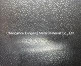 Zinc Coated Steel Coil, Galvanzied/Gi Sheet