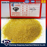 Man Made Diamond Powder Use for Make Cutting Tools
