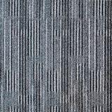 Carpet Tile -Ta302