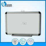 Portable Whiteboard for Class Furniture