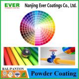 Metal Series Powder Coating Supplier
