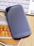 4.8 Inch High Resolution and Capacity Screen Android Smart Cell Phone