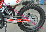 150cc/125cc New Dirt Bike, Dirtbike, Motocross, Gm150CFR (with front reverse suspension)