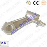 at Aluminum Forged Sewing Parts with High Quality