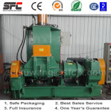 Rubber Dispersion Kneader Machine for Rubber Compound 35L