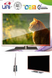 Sell37 Inches 3D TV (MIC-37C3200B) Smart TV