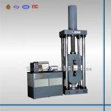 1200kn Electro-Hydraulic Servo Universal Testing Machine
