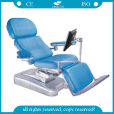 AG-Xd107 CE&ISO Blood Collection Chair