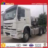 Sinotruk HOWO 6*4 Tractor Truck