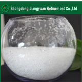 Best Product of White Crystalline/Granular 99.5% Magnesium Sulphate on Sale