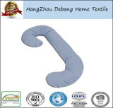 Wholesale Cheap Maternity Cushion Body Support Sleeping Pillow