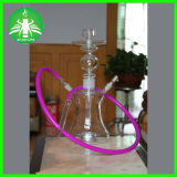 Shishabar Russian Shisha Hookah Glass Traditional Hookah