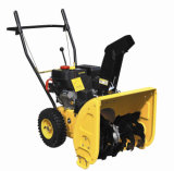 2014 CE EPA Approved 6.5HP Gasoline Snow Thrower (ZLST651Q)