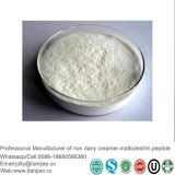 Bulk Organic Maltose Powder for Non-Sugar Sweetener 25kg Bag