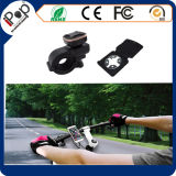 Universal Bike Mount Holder for Samrtphone with Fast Lock Holder