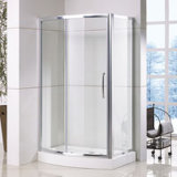 Shower Enclosure Shower Cabin (QA-BF1200800)