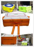 Safety Jumping Inflatable Air Cushions