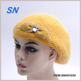 2013 Popular New Design Soft Party Hat for Women