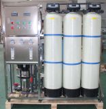 Commercial RO Water System (RO-250)