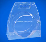PVC/Pet/PS Plastic Blister Packing OEM Design (KSM-19)