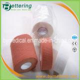 Cotton Spandex Elastoplast Elastic Adhesive Bandage