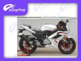 Sport Motorcycle, 250CC Racing Motorcycle, Inversion Shock Absorber, off-Road Motorcycle