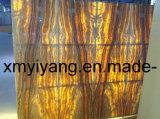 Tara Onyx, Travertine Onyx Backlit Tiles (YY-NEW onyx tile)