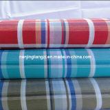 Cotton Yarn Dyed Fashion Dobby Fabric (LZ5551H)