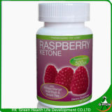 Ultimate Raspberry Ketone Fat Burners Weight Loss Capsules UK Canada Raspberryketone Diet Pills