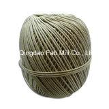 Hemp Twine Cord for Craft and Jewelry Thickness 2mm