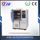 IEC60068 High Low Temperature Humidity Testing Climate Machine