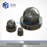 Cemented Carbide Valve Couple Components of Subsurface Pump